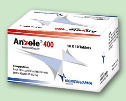 Trichomoniasis Treatment Metronidazole